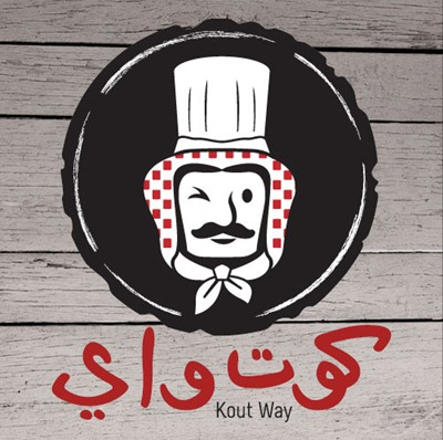 Kout-Way-Restaurant