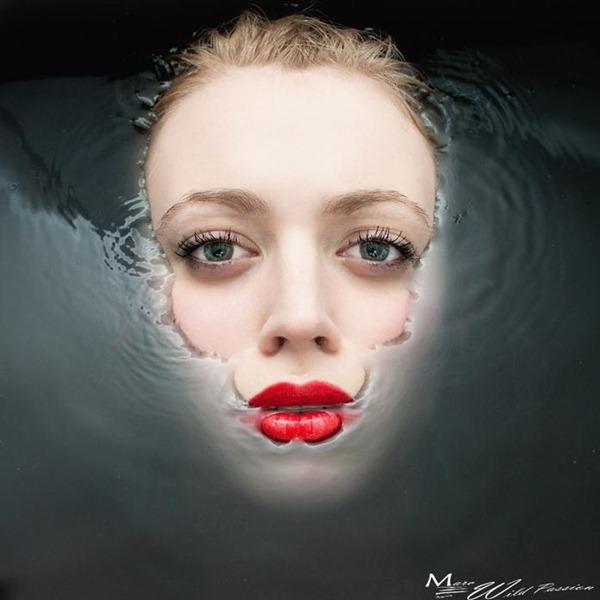 Portrait Photographs 2