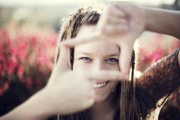 Portrait Photographs 4