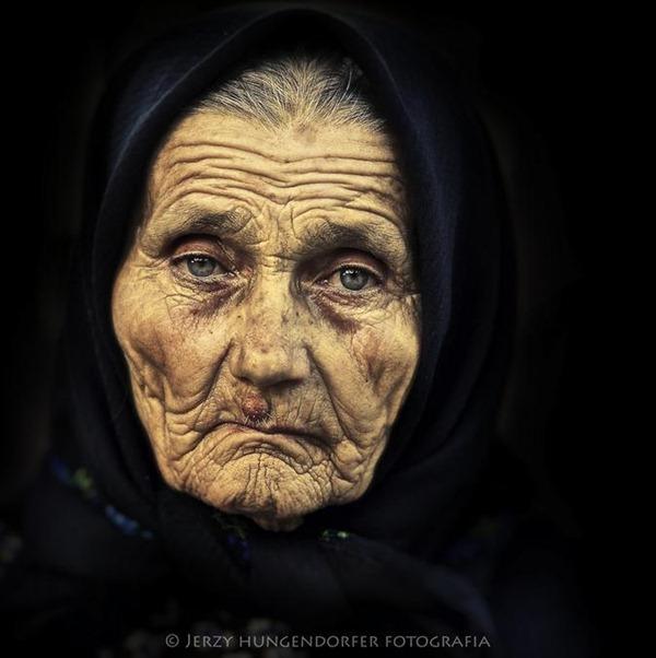 Portrait Photographs 5