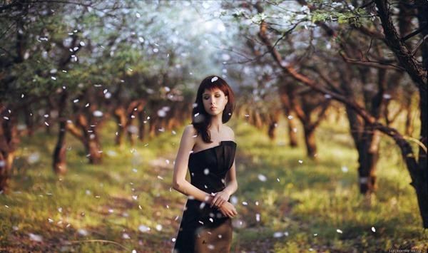 Portrait Photographs 6