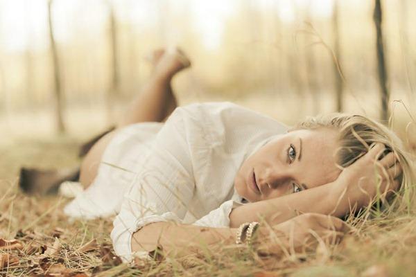 Portrait Photographs 9