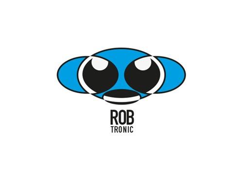 ROB-tronic