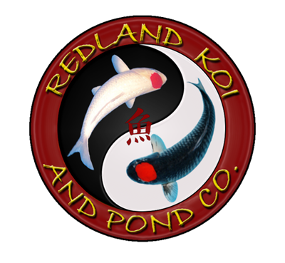 Redland-Koi-&-Pond-Co
