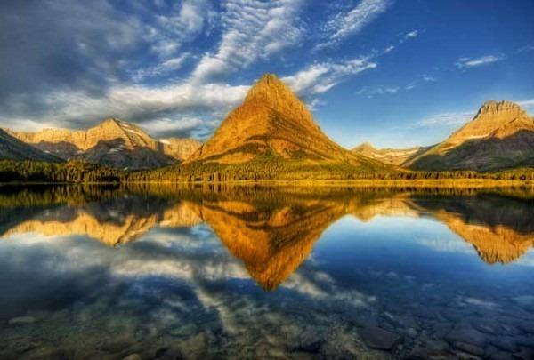 Reflection Photography 15