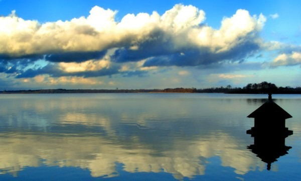 Reflection Photography 18
