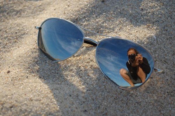 Reflection Photography 2