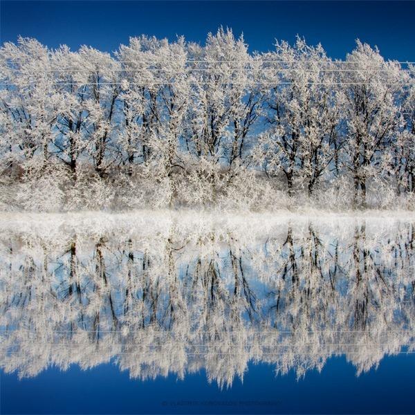 Reflection Photography 24