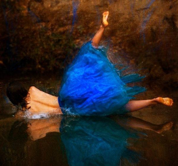Reflection Photography 26