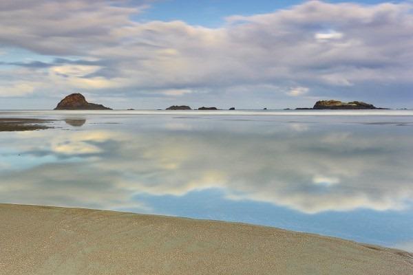 Reflection Photography 9