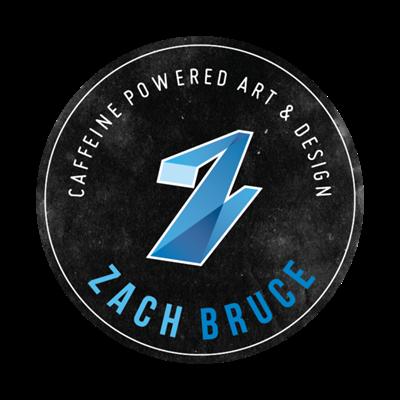 Self-Branding-Logo