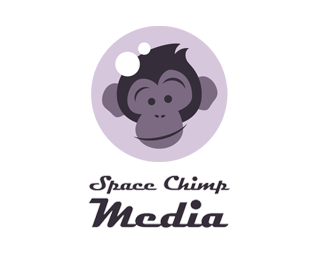 Space-Chimp-Media