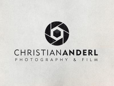 christian-anderl-identity