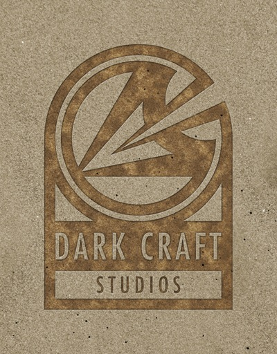mvdk-20121020-dark-craft-studios-logo-xxxxx2