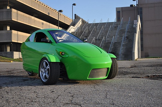 elio-motors-shot06