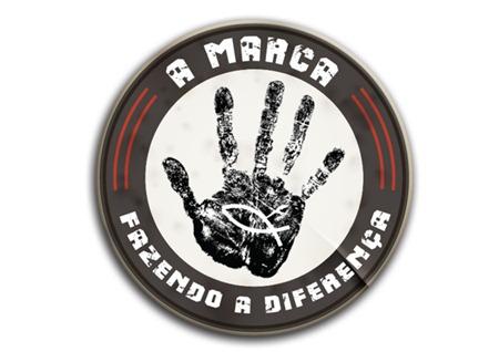 logo-A-Marca