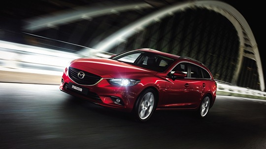 mazda-mazda6-wagon-wallpaper-1920x1080