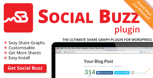 social-buzz-plugin-590x300