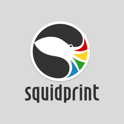 squidprint