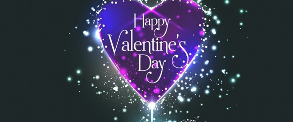 Valentine-Day-Purple-Heart-Wallpaper.jpg