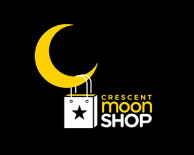 Crescent Moon Shop