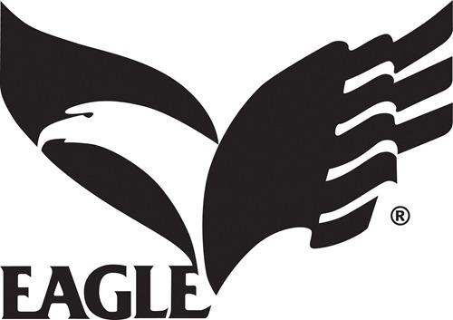 eagle_logo_Blk