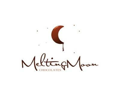 Melting Moon