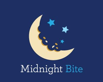 Midnight Bite