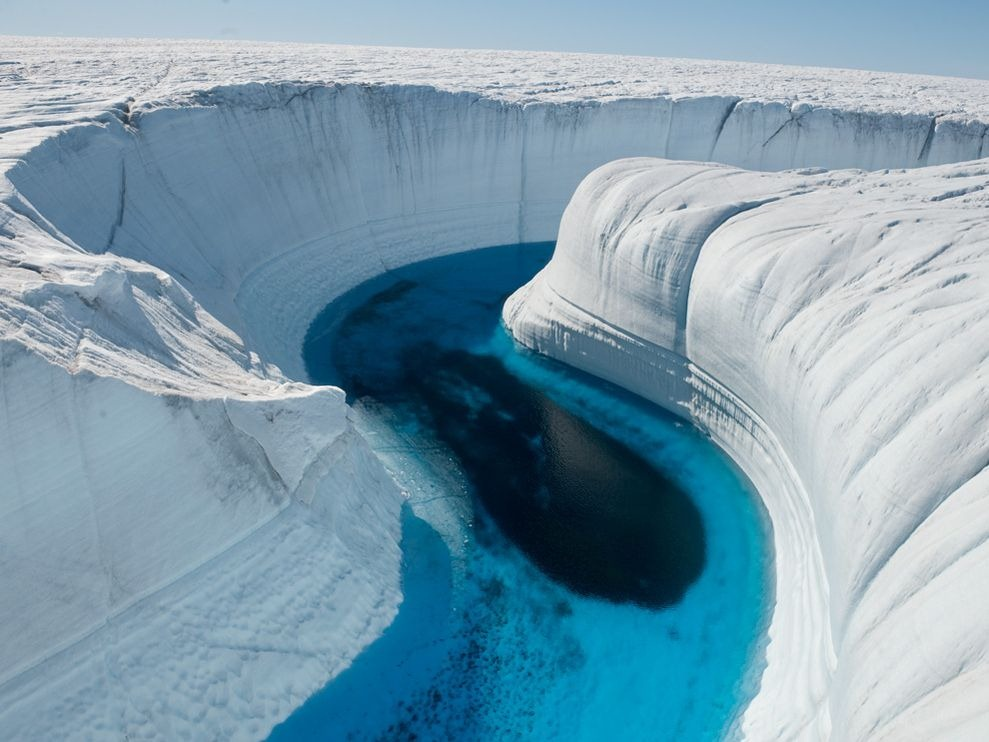 Ice-Canyon-Image-1.jpg