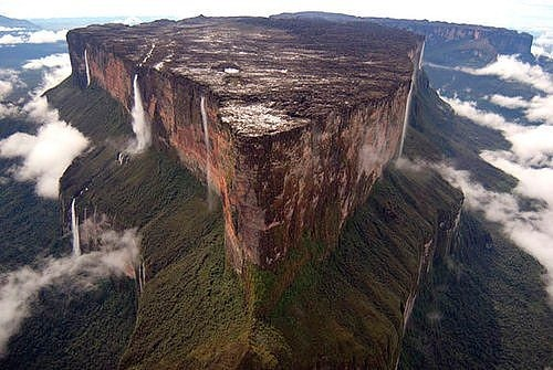 Mount-Roraima-Image-2.jpg