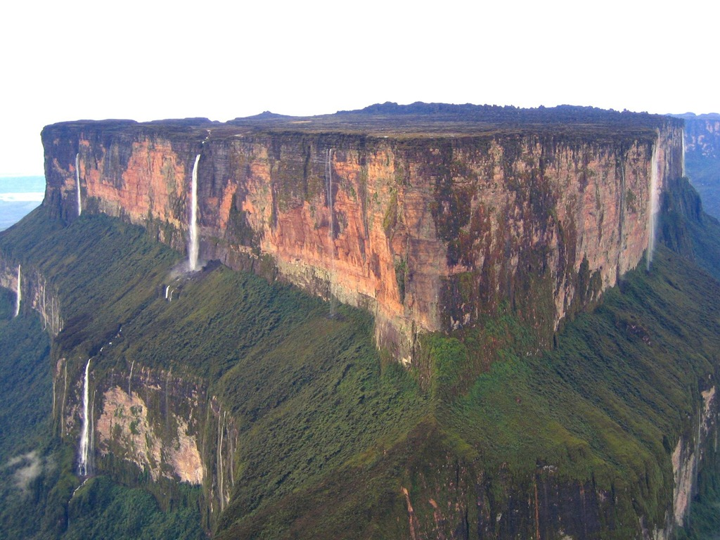 Mount-Roraima-Image-3.jpg