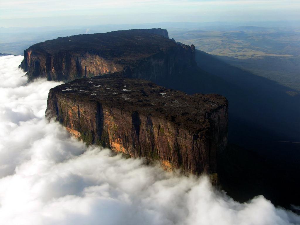 Mount-Roraima-Image-4.jpg