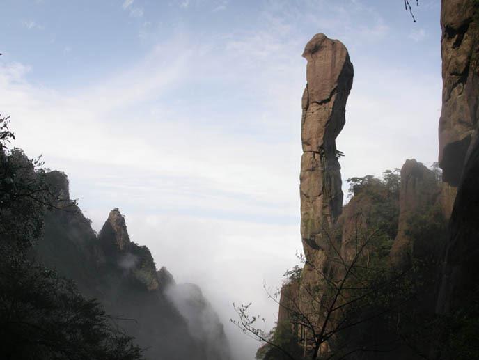 SANQINGSHAN-image-3.jpg