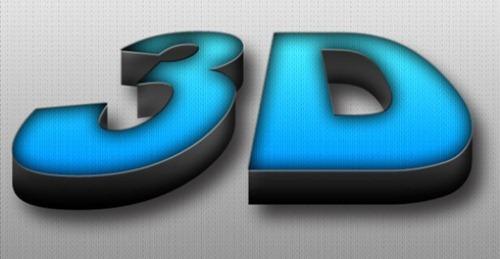 3D-Text-Effect-17