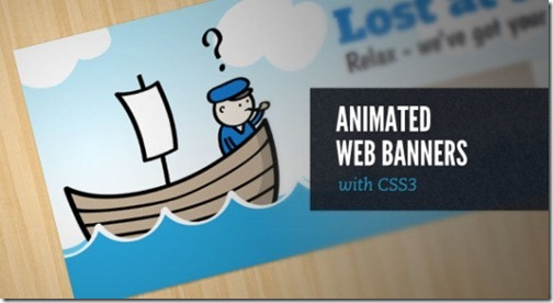 CSS3-Tutorials-12