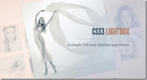 CSS3-Tutorials-13