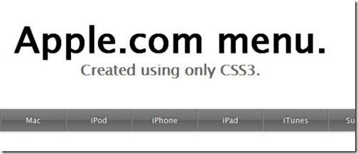 CSS3-Tutorials-24