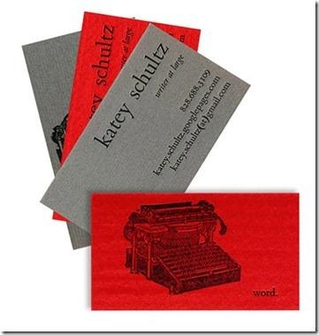 Custom-Business-Cards-4