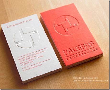 Facefab-Business-Card-5