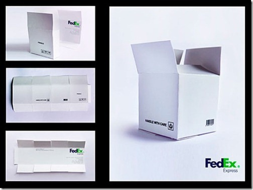 FedEx-Business-Card-10