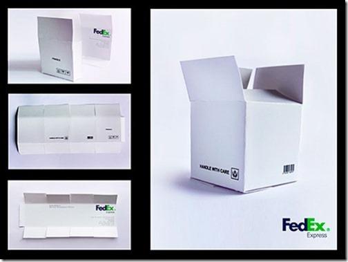 FedEx-Business-Card-10