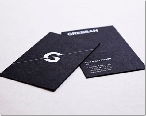 Grebban-Business-Card-8
