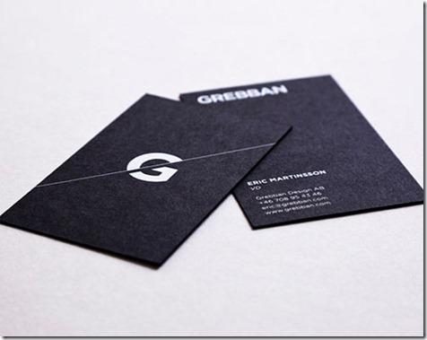 Grebban-Business-Card-8