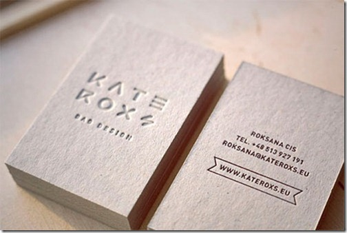 Kateroxs-Business-Card-3