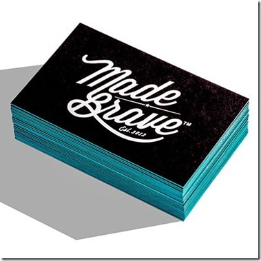 MadeBrave-Business-Card-12