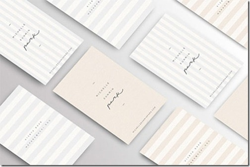 Michelle-Eunmin-Park-Business-Card