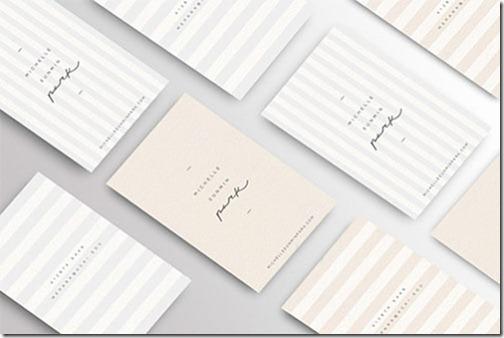 Michelle-Eunmin-Park-Business-Card