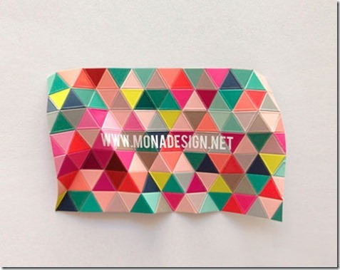 MonaDesign-Business-Card