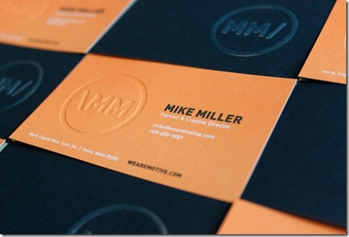 Motive-Media-Business-Cards