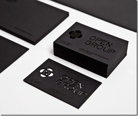 Open-Group-Business-Card-2